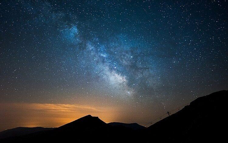 Dicas e truques para fotografia noturna do céu estrelado