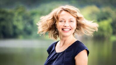 Photo of 11 ideias de fotografia de retrato para inspirar você