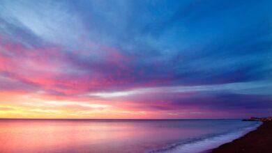Photo of 11 dicas de fotografia do pôr do sol para resultados bonitos
