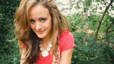 Photo of 11 dicas para tirar retratos de alunos do último ano do ensino médio