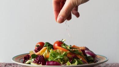 Photo of 11 ideias para fotos de alimentos (para inspiração fácil)