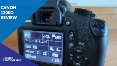 Photo of Análise da Canon EOS 1300D (é uma boa escolha em 2021?)