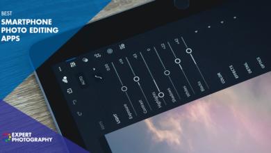 Photo of Os 22 melhores aplicativos de edição de fotos para Android e iPhone em 2021