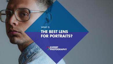 Photo of Qual é a melhor lente para retratos? (Principais escolhas em 2021)