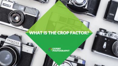 Photo of Qual é o fator de cultivo? (Como isso afeta suas fotos?)