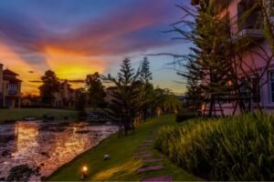 Photo of 10 dicas para tirar fotos imobiliárias de Twilight