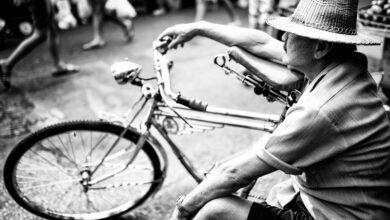 Photo of 11 ideias de fotografia de rua para despertar sua criatividade