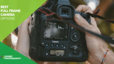 Photo of Melhor câmera full-frame para comprar em 2021 (8 melhores escolhas!)