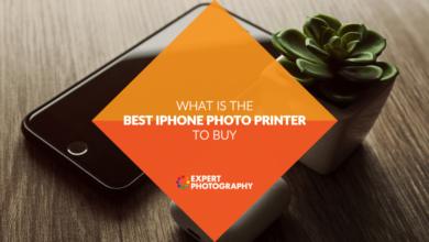 Photo of Melhores opções de impressora para iPhone para comprar em 2021 (9 principais opções!)