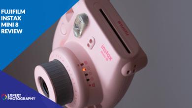 Photo of Revisão do Fujifilm Instax Mini 8 2021